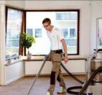Professional Floor Sanding & Finishing in Floor Sanding North East London
