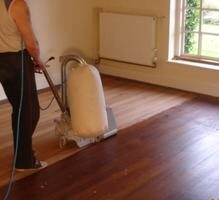 Fantastic Floor Sanding Services in Floor Sanding North East London