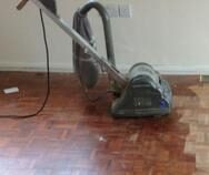 Excellent Floor Sanding & Finishing in Floor Sanding North East London