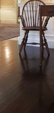Floor Sanding & Finishing services by  professionalists in Floor Sanding North East London